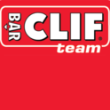 Team Clif Bar Cycling