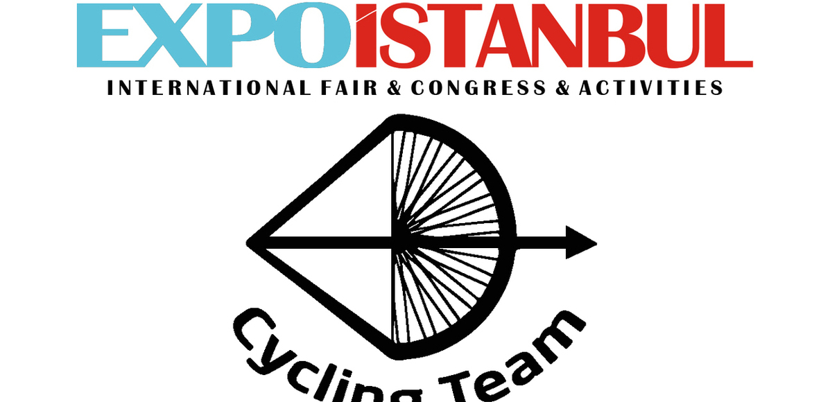 EXPO İSTANBUL CYCLING TEAM