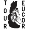 Tour Eucor