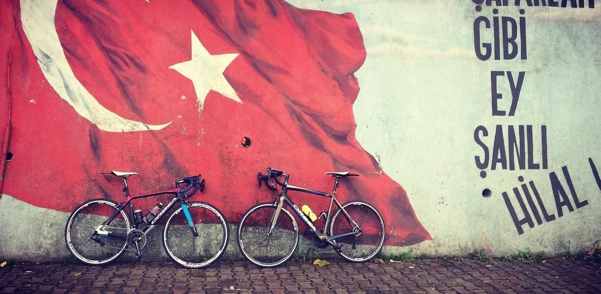 SakalSpor Bisiklet Takımı