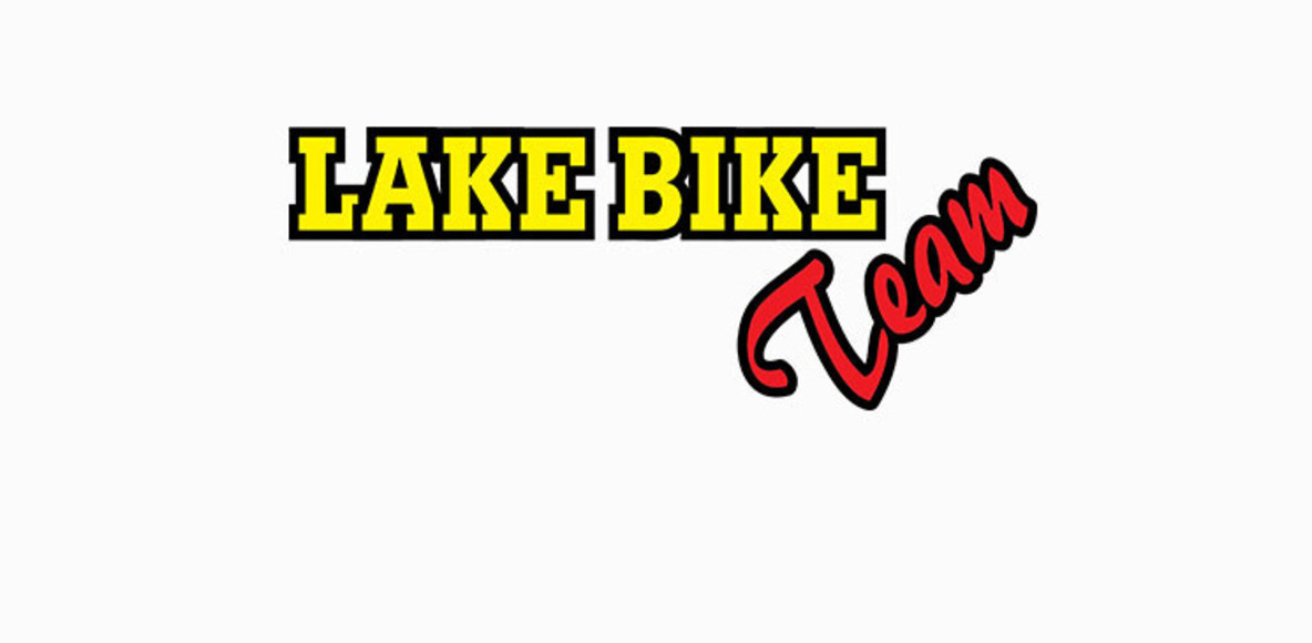 LAKE BIKE TEAM