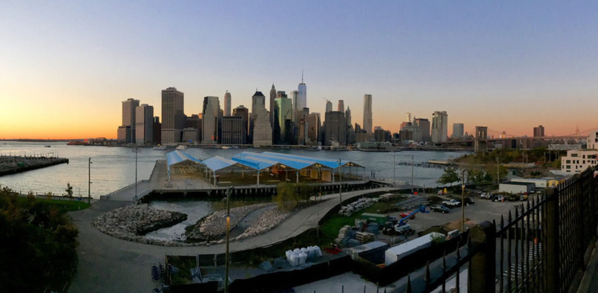 Empire Skate Club of New York