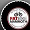 Fat Bike Mammoth