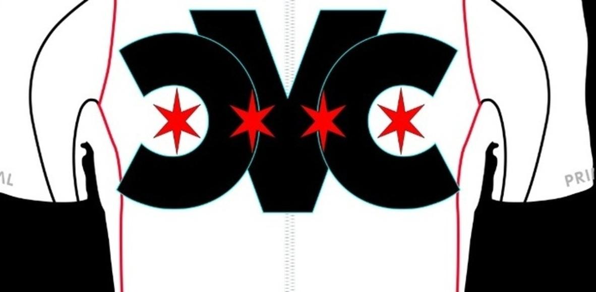 Chicago Velo Club