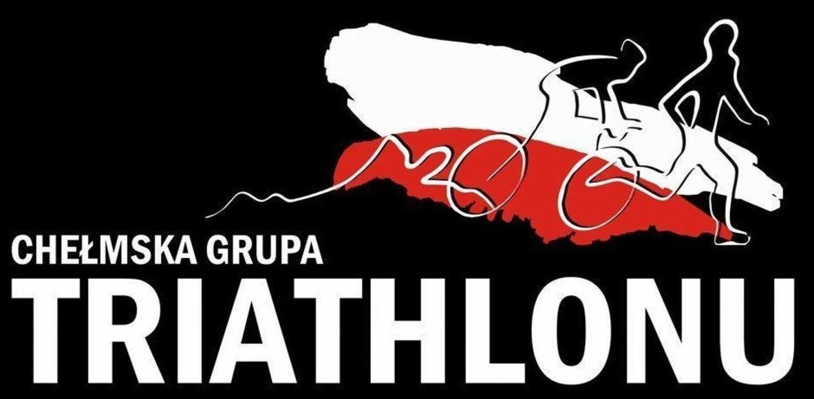 Chełmska Grupa Triathlonu