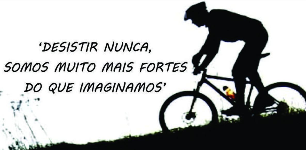 Bike Pontal