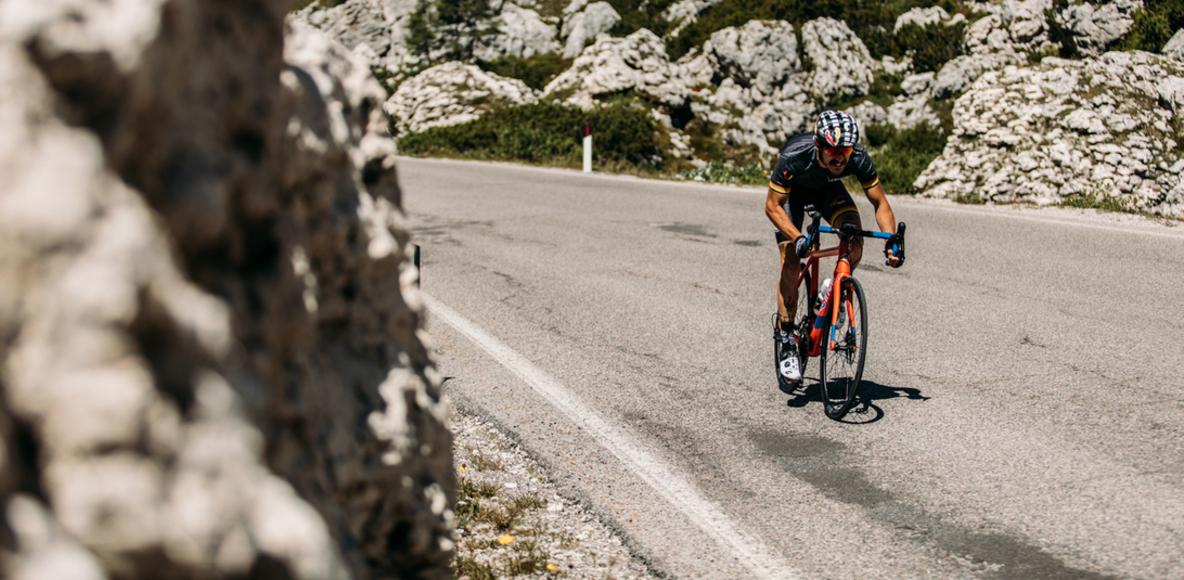 Cinelli Cycling Club