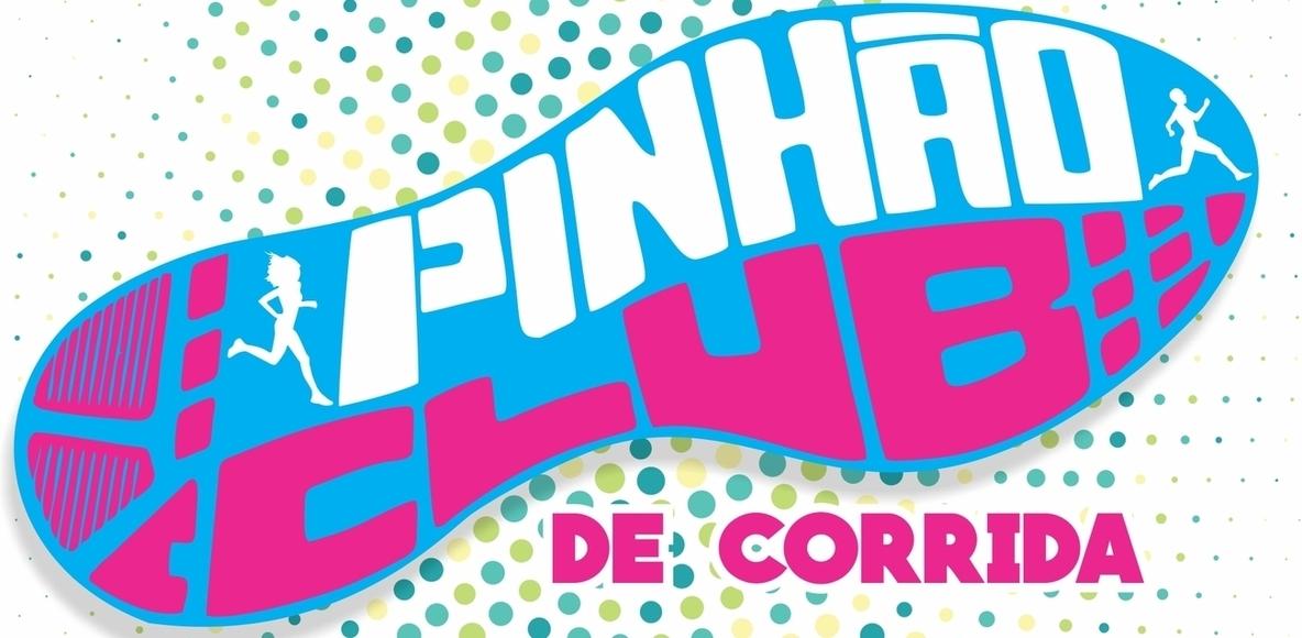 Pinhão Club de Corrida