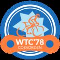 WTC '78 Coevorden
