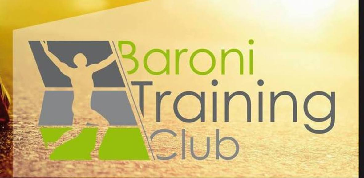 Baroni Training Club