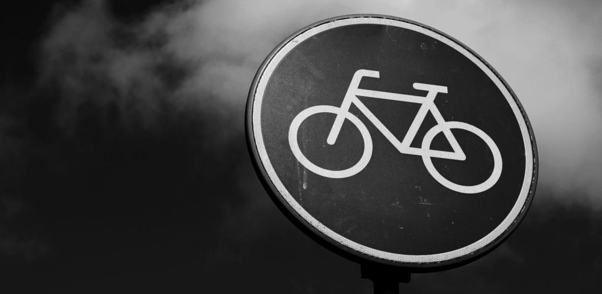 THE RIDE Cycling Club