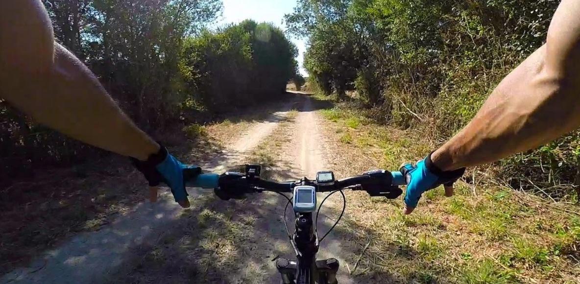 Encisadors Bike Team