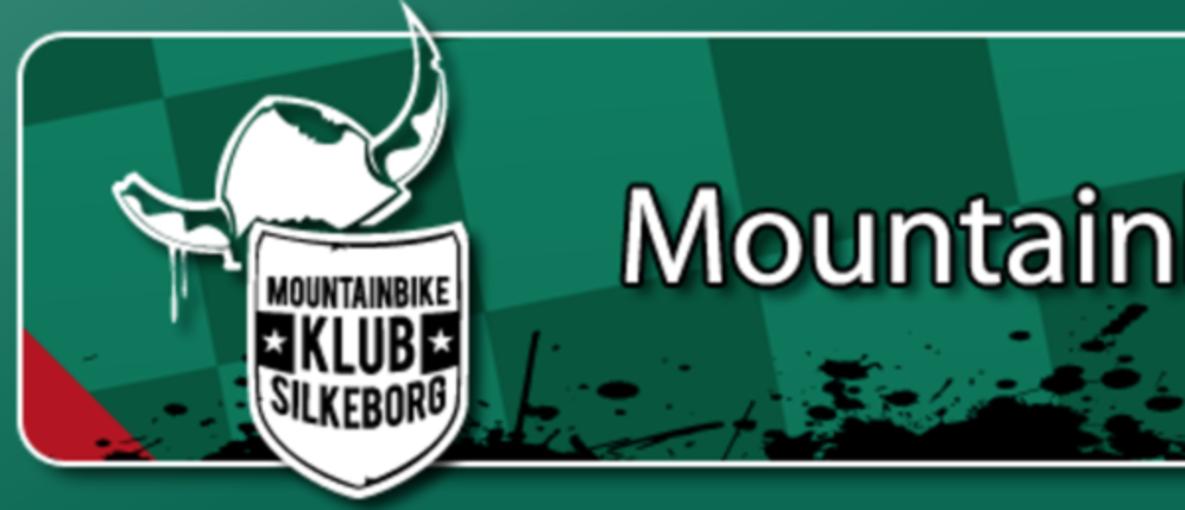 MTBK Silkeborg
