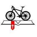 Pedal do Cajuzinho