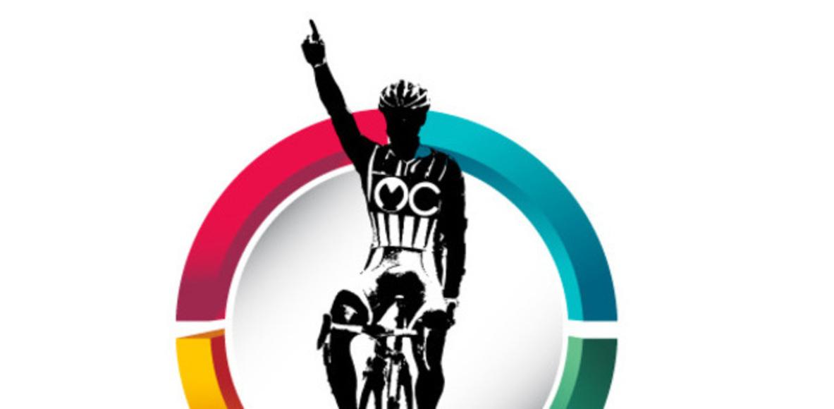 Revista Mundo Ciclistico Team