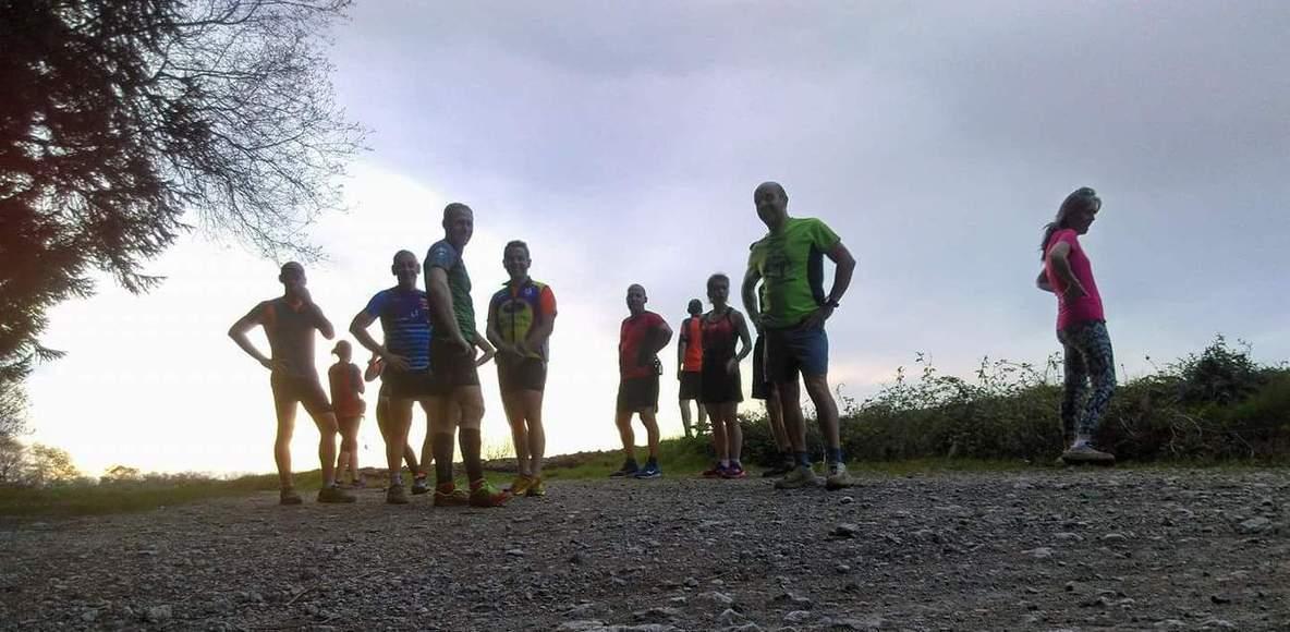 ASCL Running