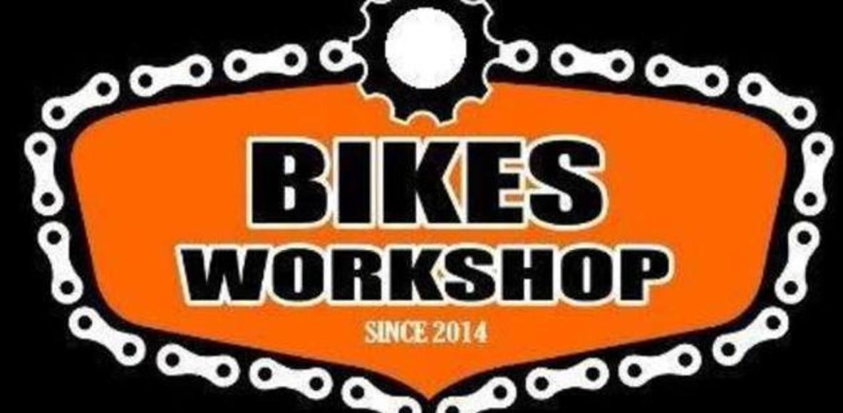 Bikes Workshop
