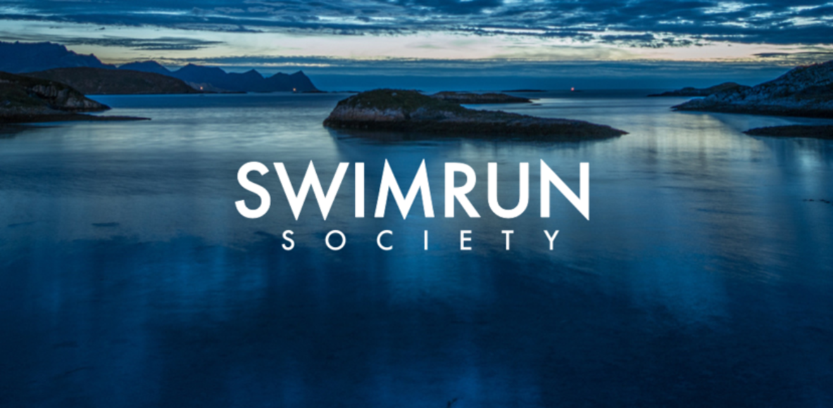 SwimRun Society