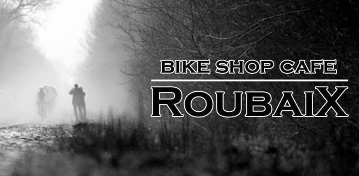 TopSport Roubaix