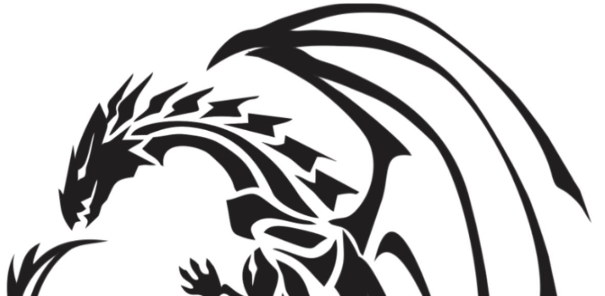 Duquesa Dragons