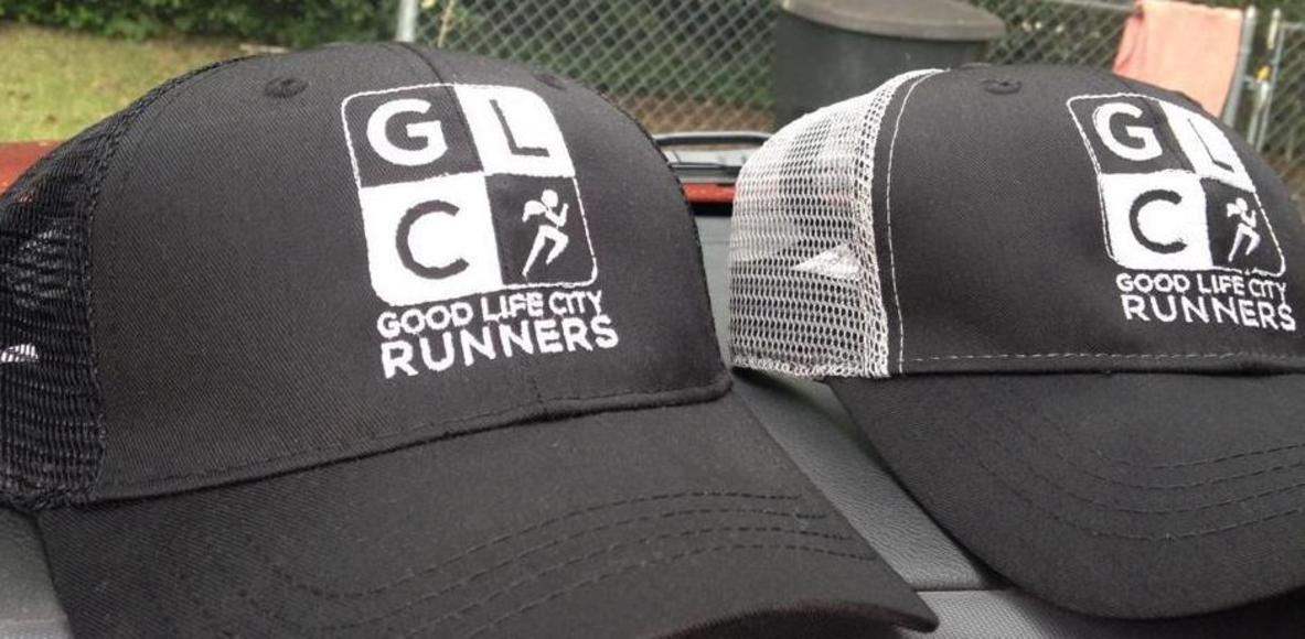 Good Life City Runners