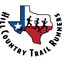 Hill Country Trail Runners