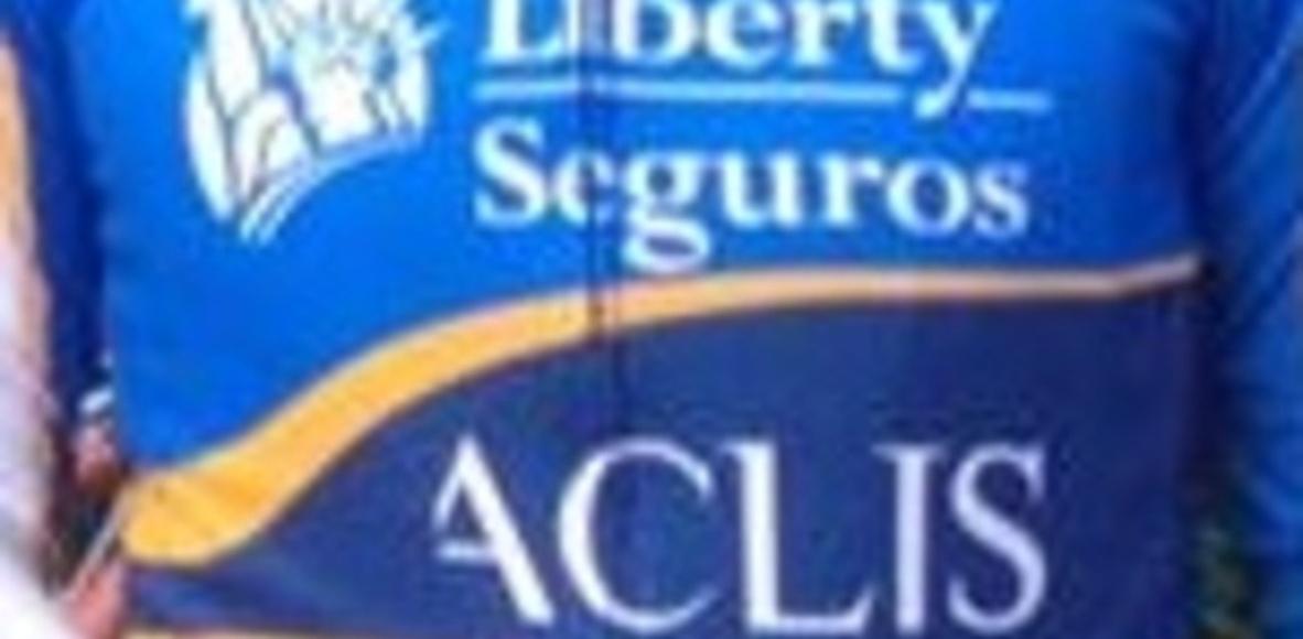 ACLIS  Liberty Seguros