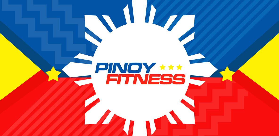 Pinoy Fitness Running