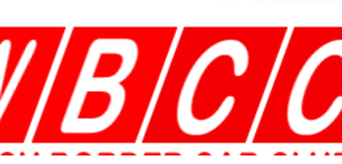 Welsh Border Cycling Club