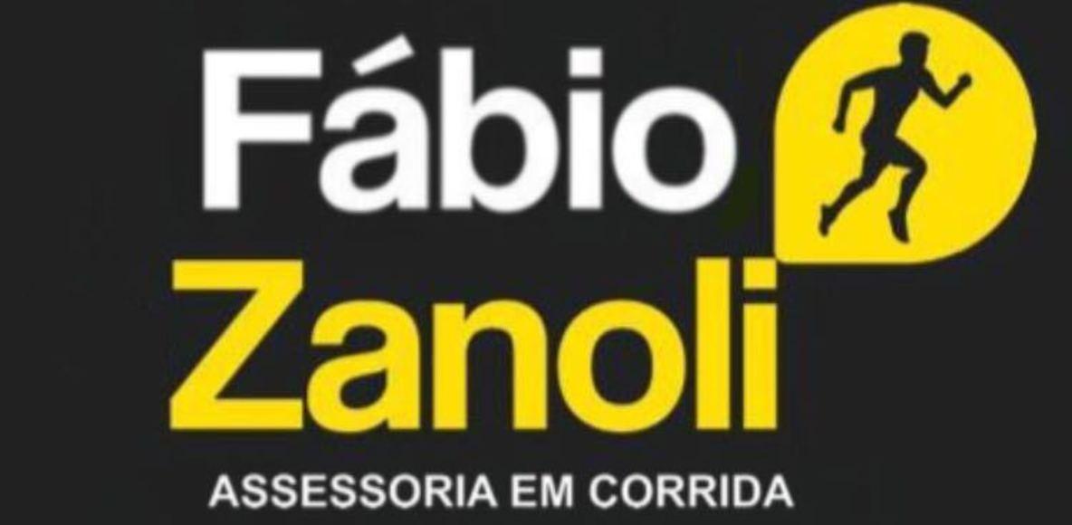 Fábio Zanoli