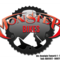 MOSTER BIKES