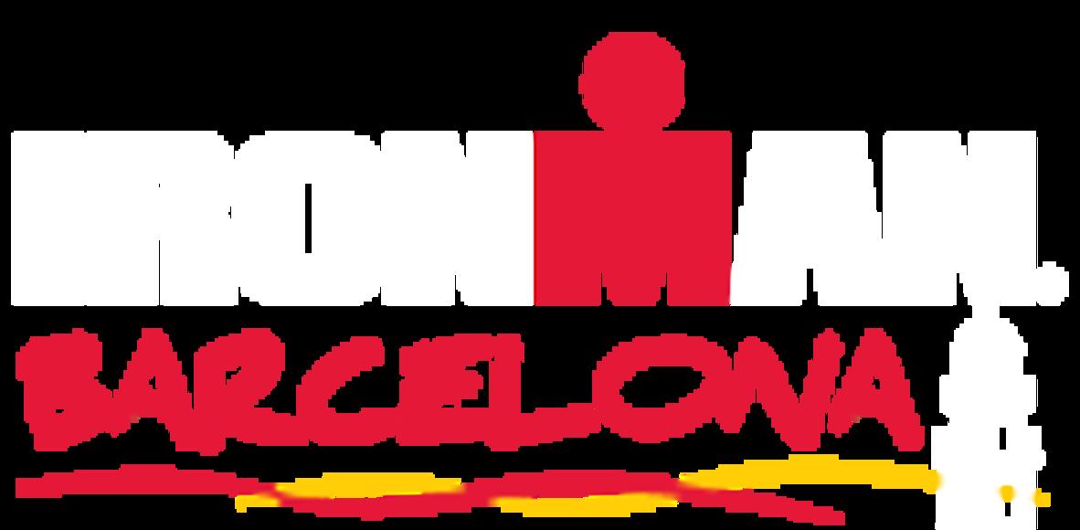 Barcelona Iroman 2017