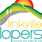 Linkville Lopers Running and Walking Club