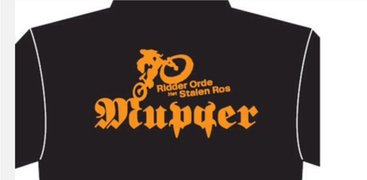 Mupper