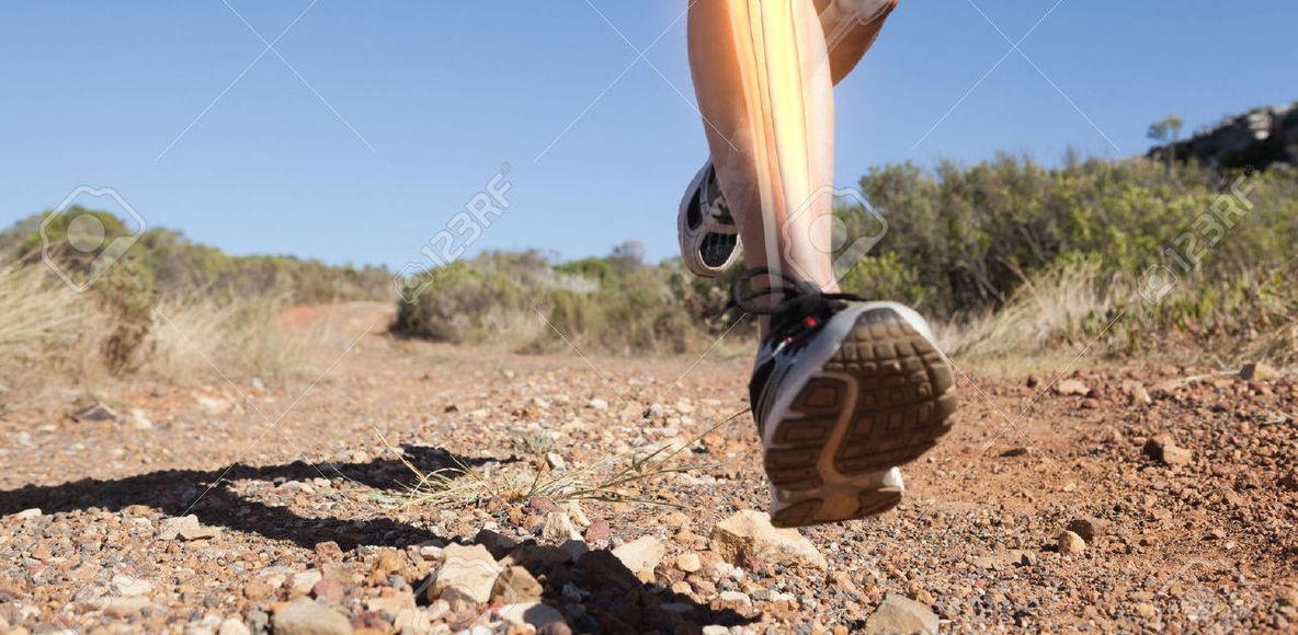 Le runner oloronais