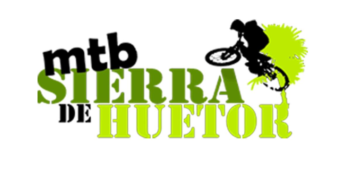 MTB Sierra de Huétor