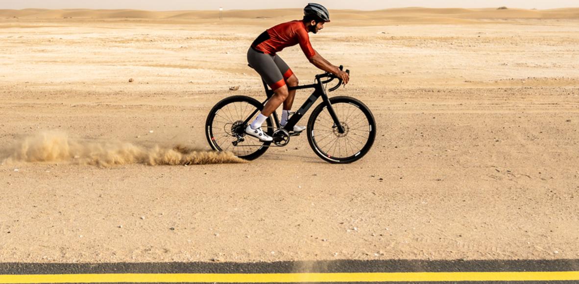 KATUSHA Cycling