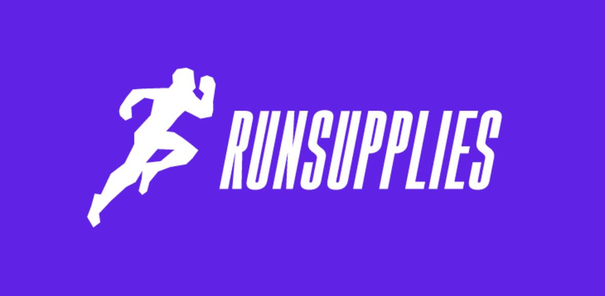 Runsupplies.com