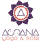 Asana Yoga and Sole