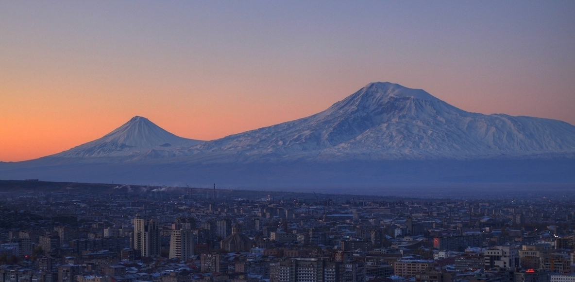 Yerevan Cycling Club