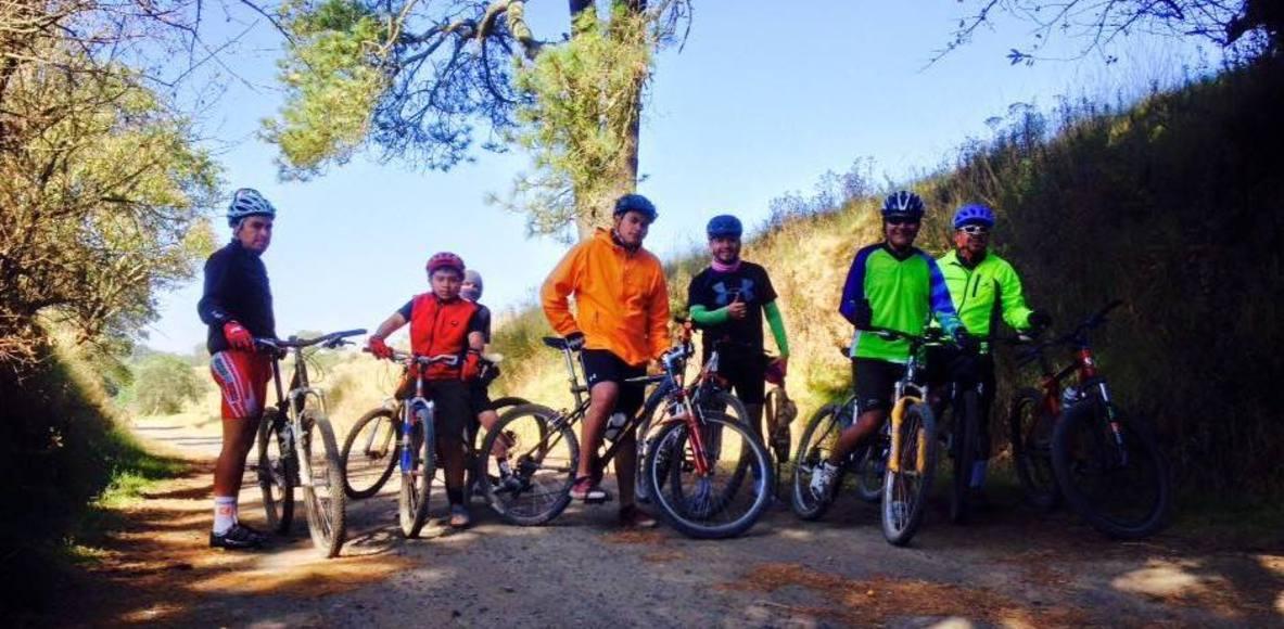 Frogs Bikers Club