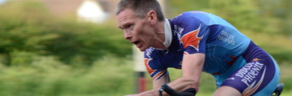 Didcot Phoenix Cycling Club