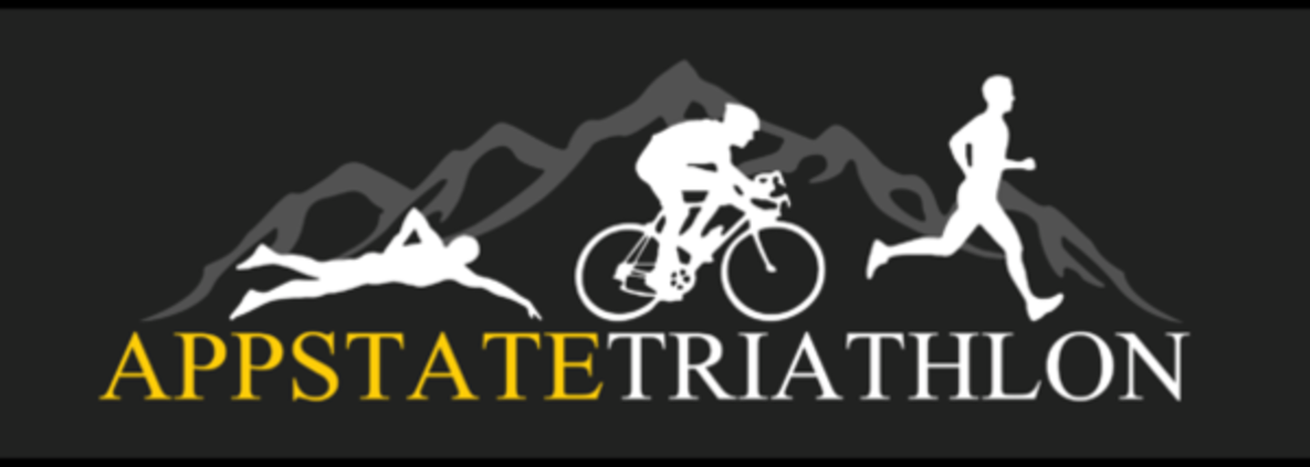 Appalachian State Triathlon Club