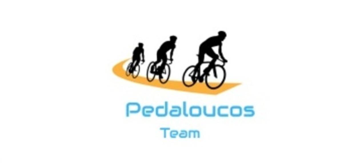 Pedaloucos Team