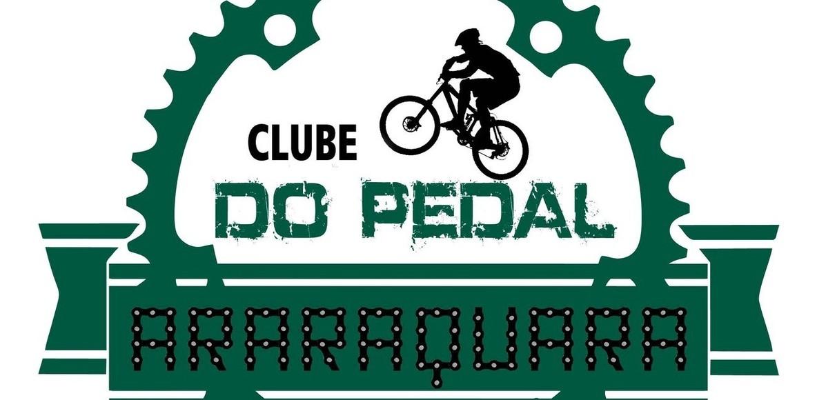 Clube do Pedal Araraquara