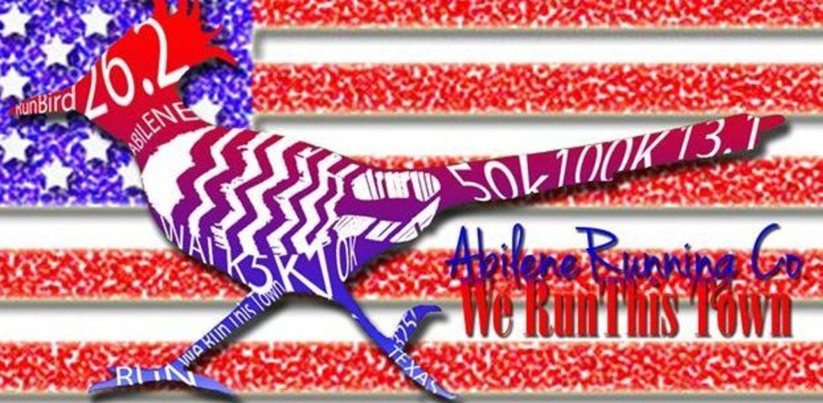 Abilene Running Company