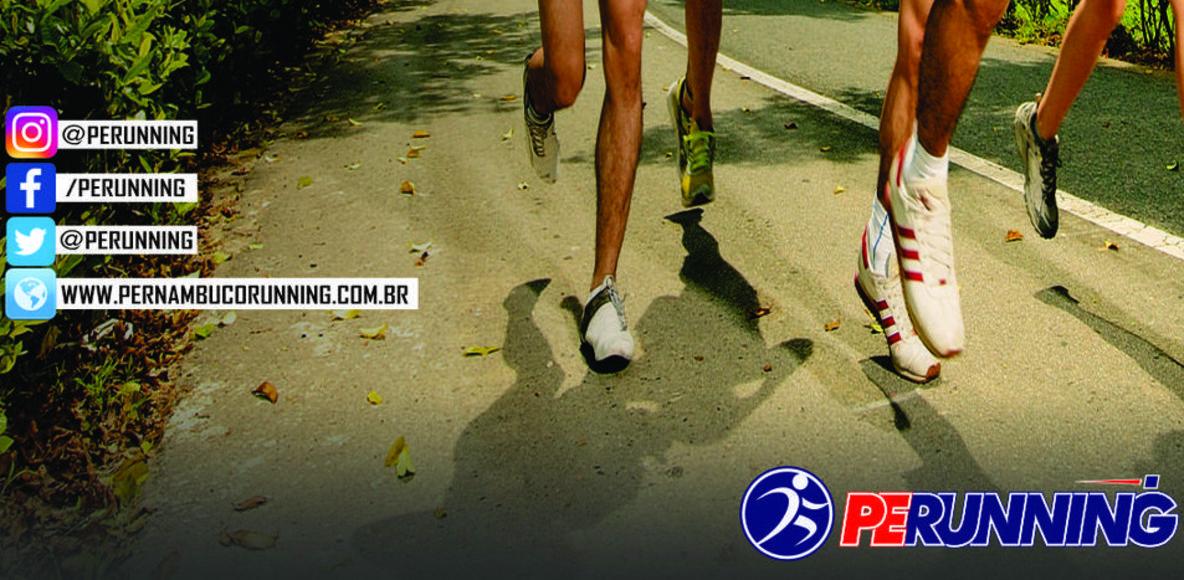 PE Running
