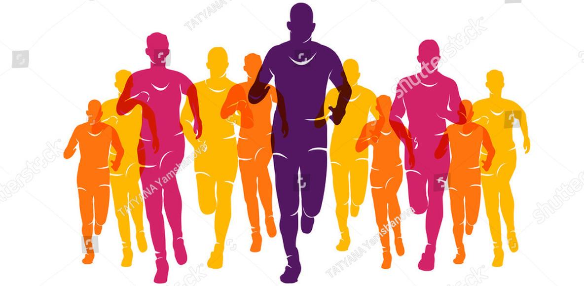 Colombo Runners