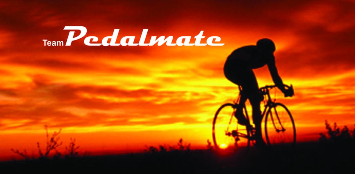 Pedalmate Cycling Kota Kemuning