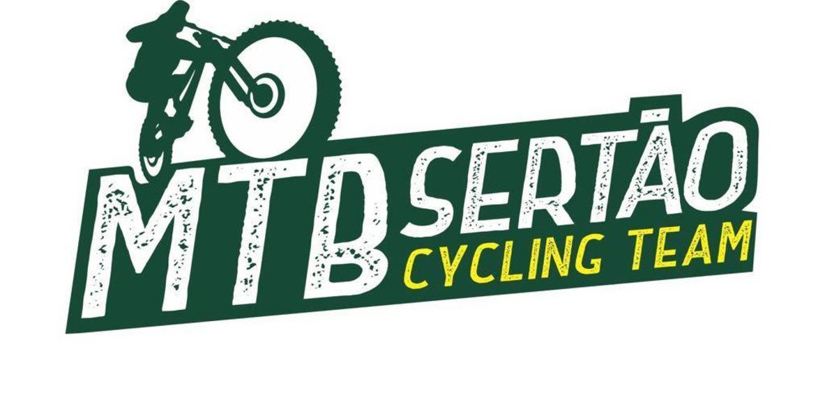 MTB Sertão CYCLING TEAM